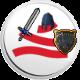 3DF Zephyr Lite Steam Edition Badge 4