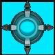Acceleration of Suguki X-Edition Badge 3