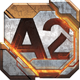 Anomaly 2 Badge 3