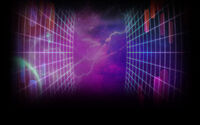 Arclight Cascade Background The Grid