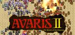 Avaris 2 The Return of the Empress Logo