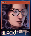 Black Home Card 1
