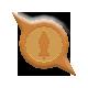 Coin Crypt Badge 1