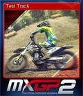 MXGP2 - The Official Motocross Videogame Card 3
