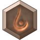 Magicmaker Badge 2
