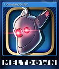 Meltdown Card 04