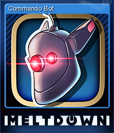 Meltdown Card 04