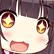 NEKOPARA Vol. 0 Emoticon chocola2