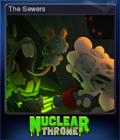 Nuclear Throne Card 11