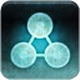 Resident Evil Revelations Badge 2