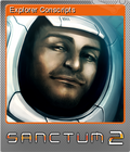 Sanctum 2 Foil 5