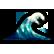 Sengoku Emoticon Tsunami