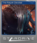 StarDrive Foil 6