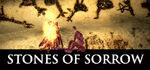 Stones of Sorrow Logo