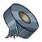 Sword of the Stars The Pit Emoticon ducttape