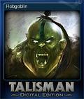 Talisman Digital Edition Card 3