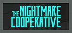 The Nightmare Cooperative Logo