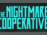 The Nightmare Cooperative