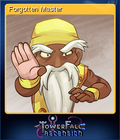 TowerFall Ascension Card 6