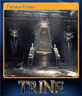 Trine Card 8