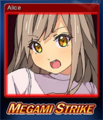 1943 Megami Strike Card 4.png