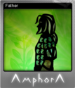 Amphora Foil 1