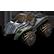 Battle Worlds Kronos Emoticon buggy
