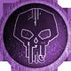 Black Ice Badge 5