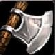 Chaos Heroes Online Badge 2