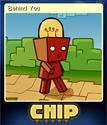 Chip Card 01