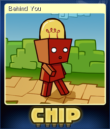 Chip Card 01