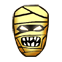Deadfall Adventures Emoticon angrymummy