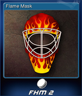 Franchise Hockey Manager 2 Card 2