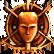 Nosgoth Emoticon HumanInsignia