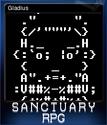 SanctuaryRPG Black Edition Card 4