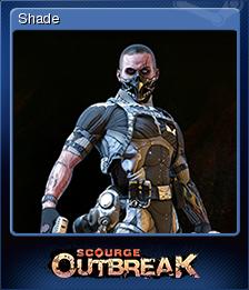 Scourge Outbreak Card 04