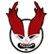 Shadow Warrior Emoticon hoji angry