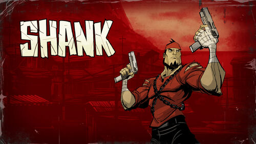 Shank 2 Artwork 6