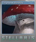 Stellaris Foil 2