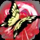 Sweet Lily Dreams Badge 3