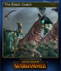 Total War WARHAMMER Card 5