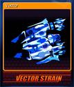 Vector Strain Card 1