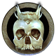Zeno Clash Badge 4