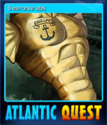 Atlantic Quest 2 - New Adventure - Card 5