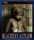 Blackbay Asylum Card 1