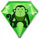 Boogeyman Badge 4