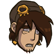 Deponia Emoticon rufussad