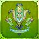 FINAL FANTASY IV Badge 5