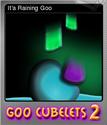 GooCubelets 2 Foil 4