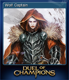 Might & Magic Duel of Champions Card 8